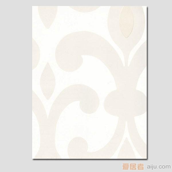 凯蒂纯木浆壁纸-空间艺术系列AR54043【进口】1