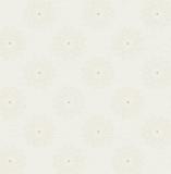 欣旺壁纸cosmo系列太阳花CM4250A