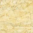 裕成陶瓷抛釉砖y6f05