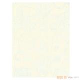 凯蒂纯木浆壁纸-写意生活系列AW53090【进口】