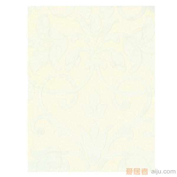 凯蒂纯木浆壁纸-写意生活系列AW53090【进口】1