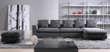 玉庭家具沙发YN-8029
