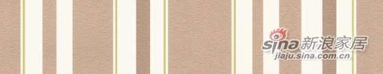 瑞宝壁纸-北欧印象-375620-0