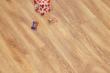 林昌地板--13系列--四世同堂EOL1305
