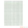 凯蒂纯木浆壁纸-艺术融合系列AW52059【进口】