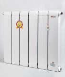 太阳花散热器铜铝复合系列铜惠1800-115NTL