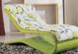 阳光生活休闲椅SL3012