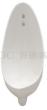 百德嘉陶瓷件小便器-H351004P