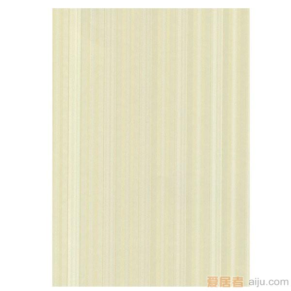 凯蒂复合纸浆壁纸-丝绸之光系列SM30319【进口】1