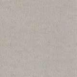哑光砖系列-星际石M