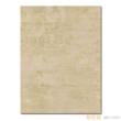 凯蒂复合纸浆壁纸-装点生活系列SM30359【进口】