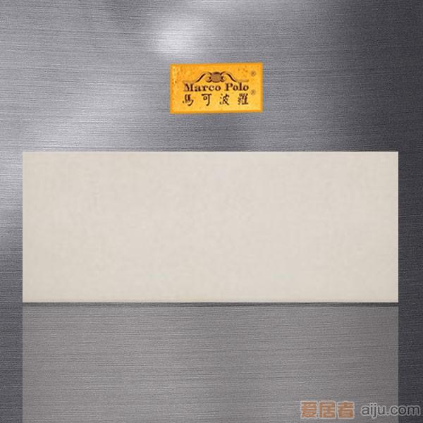 马可波罗-布波一族系列-墙砖-50238(200*500mm )1