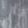 马可波罗E石代波光金戈铁马CH6019S