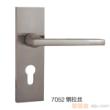 博玛轻装锁系列门锁SBT7052