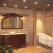 金意陶-墙砖-托斯卡纳系列-KGFA165218(165*165MM)