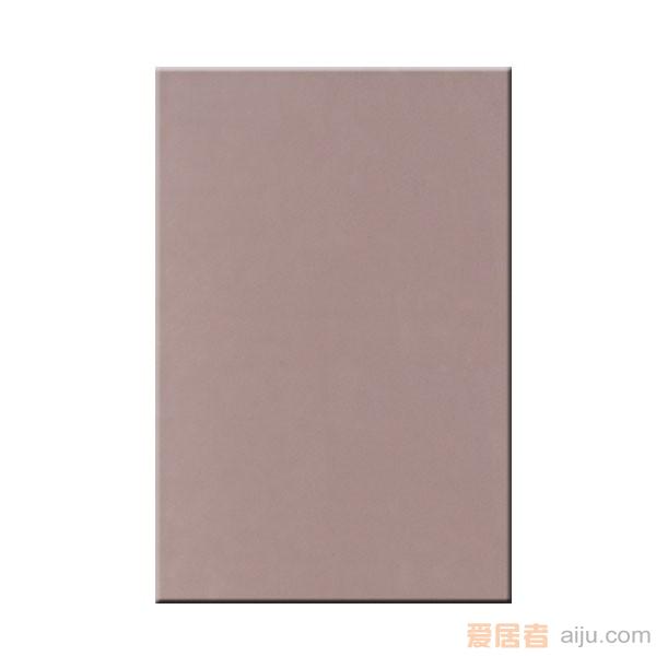 欧神诺-黄金海岸线系列-墙砖YF9201