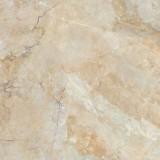 L&D陶瓷高清石材系列-枫叶石LSZ6942AS