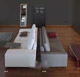 玉庭家具沙发8388