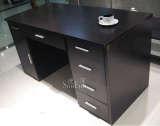 强力家具书桌2915