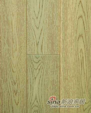 圣象地板银谷仙踪SG1210-0