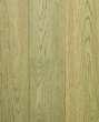 圣象地板银谷仙踪SG1210