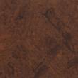 静林地板深色动感咖啡系列