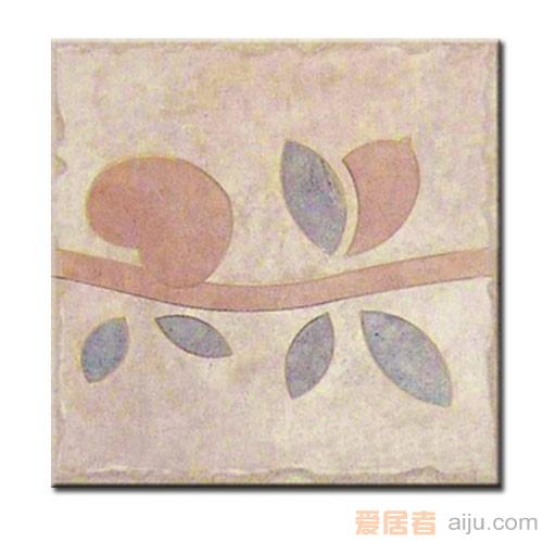 金意陶-古韵传说-花片-KGHE165526C(165*165MM)1