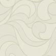 欣旺壁纸cosmo系列浪花CM5420A