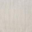 唯美L&D瓷砖意大利木纹