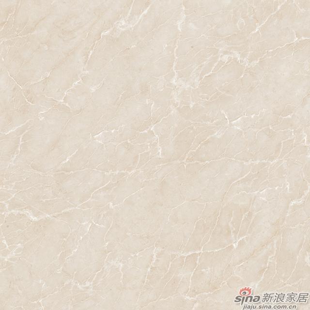 特地大理石瓷砖-莎安娜-1