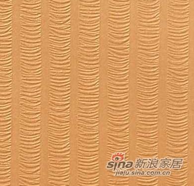 皇冠壁纸Koriya系列K9-113-0