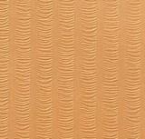 皇冠壁纸Koriya系列K9-113