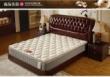 雅兰床垫乳胶床垫