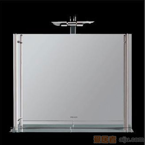 法恩莎银镜FYJ06(1000*800mm)1