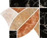 马可波罗地心岩Ⅱ代-地线CZ6522ASZ1