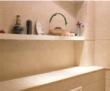 金意陶瓷砖仿古砖