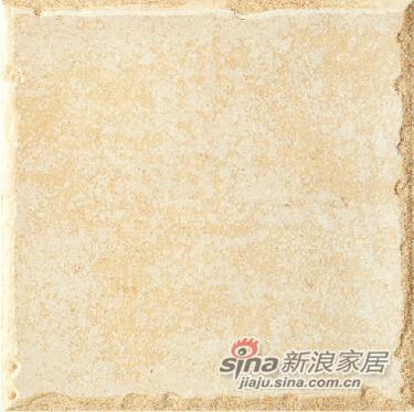 金意陶瓷砖仿古砖-4