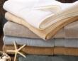 全棉小方巾
