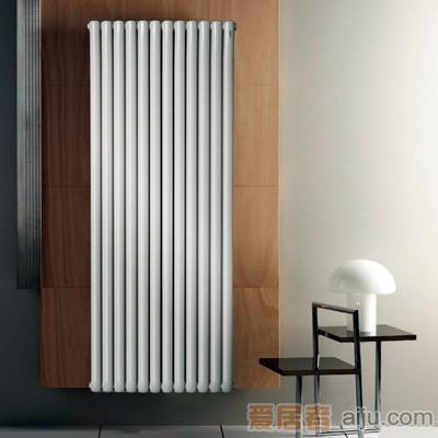 佛罗伦萨圣彼得系列钢制暖气片/散热器SP-500/11