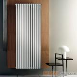 佛罗伦萨圣彼得系列钢制暖气片/散热器SP-500/1