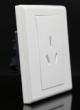 西门子16A空调电源插座