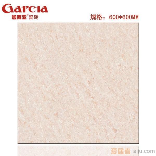 加西亚瓷砖-希尔顿系列-GF6002(600*600MM)