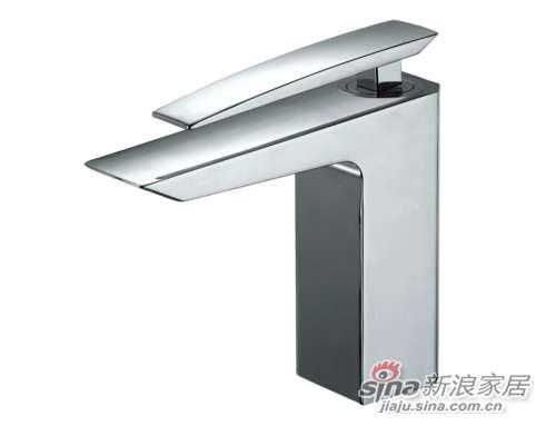 TOTO洗脸盆用水龙头DL334S-0