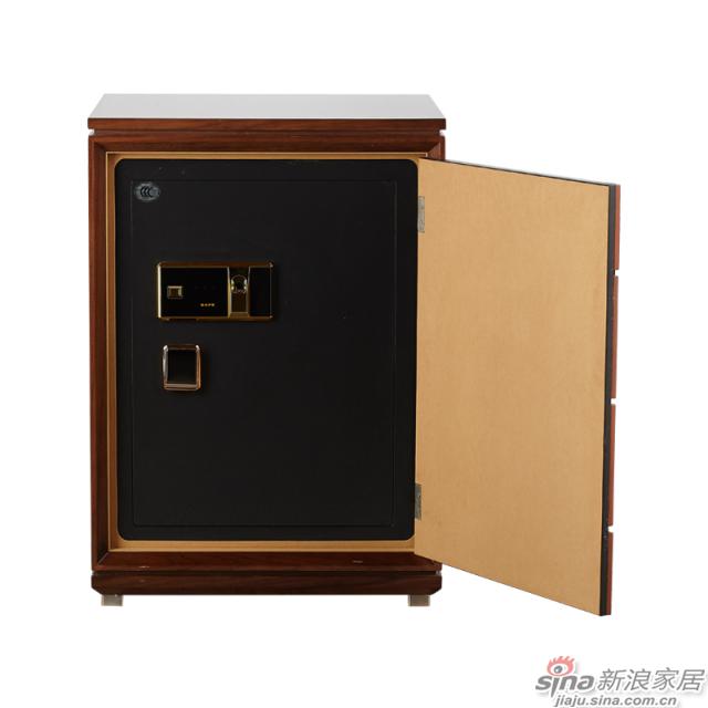 智能宝柜/SWJ-016系列-2