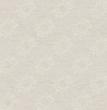 欣旺壁纸cosmo系列太阳花CM4255A