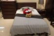童话森林 VH08-1小床