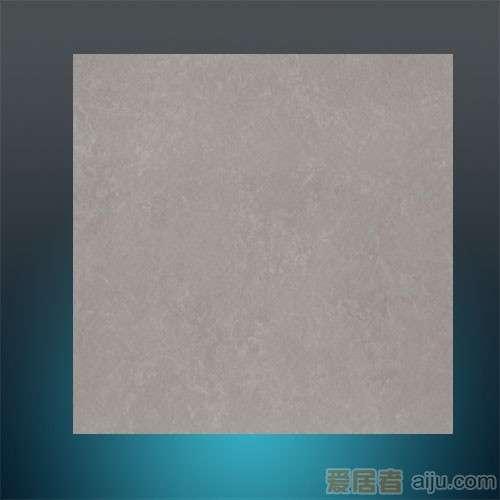 欧神诺地砖-艾蔻之风逸系列-EN103(600*600mm)1