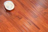 林昌地板--实木指接板-亚花梨F9315
