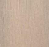 皇冠壁纸Koriya系列K9-32