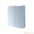 派尔沃浴室柜(镜柜)-M2217(800*650*126MM)